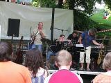 BARTSCH & Band 06.06.10 Halle (37).jpg