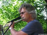 BARTSCH & Band 06.06.10 Halle (39).jpg