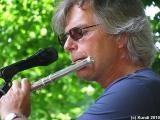 BARTSCH & Band 06.06.10 Halle (40).jpg