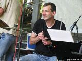BARTSCH & Band 06.06.10 Halle (30).jpg