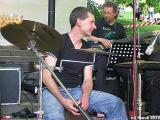 BARTSCH & Band 06.06.10 Halle (33).jpg