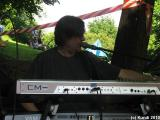 BARTSCH & Band 06.06.10 Halle (34).jpg
