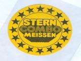 02 Stern Logo.jpg