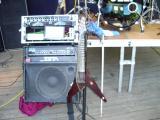 IMGP2103 Attilas Geige.jpg