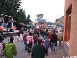 KARUSSELL 03.09.10 TdS Oelsnitz 004.jpg