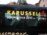 KARUSSELL 03.09.10 TdS Oelsnitz 006.jpg