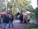 Eric FISH 04.09.10 Kulturinsel Einsiedel (7).jpg
