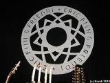 Eric FISH 04.09.10 Kulturinsel Einsiedel II (11).jpg