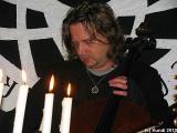 Eric FISH 04.09.10 Kulturinsel Einsiedel II (22).jpg