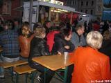 KLARtext 05.09.10 Kamenz TdS-Feier 063.jpg