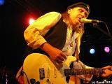 Kirsche & Co + SHAWUE 25.09.10 Dresden 211.jpg