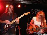 Kirsche & Co + SHAWUE 25.09.10 Dresden 322.jpg