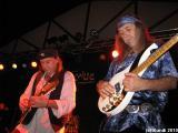 Kirsche & Co + SHAWUE 25.09.10 Dresden 324.jpg