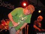 Kirsche & Co + SHAWUE 25.09.10 Dresden 100.jpg