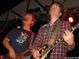 Kirsche & Co + SHAWUE 25.09.10 Dresden 109.jpg