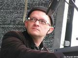 SCM 03.10.10 Dresden (14).jpg