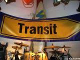 Transit 30.10.10 Berlin- Borkenstrand (1).jpg