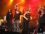 Vicki Vomit und Band 23.12.10 Dresden (22).jpg