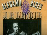01 Cover J.B.Lenoir.jpg