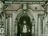 07 Cover Diestelmann.jpg