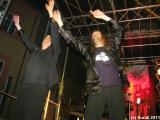 KARUSSELL 01.05.11 Colditz (114).jpg