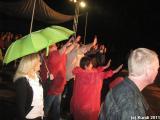 TRANSIT & KARUSSELL 14.05.11 Berlin II (28).jpg