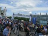 KARUSSELL 29.05.11 Leipzig.jpg