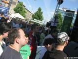 KARUSSELL 29.05.11 Leipzig (1).jpg