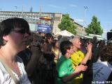 KARUSSELL 29.05.11 Leipzig (19).jpg