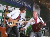 KARUSSELL 29.05.11 Leipzig (37).jpg