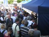 KARUSSELL 29.05.11 Leipzig (51).jpg