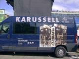 Präsentation-Karussell 003.JPG