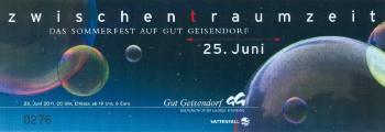 Gut Geisendorf Ticket.jpg