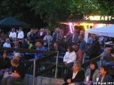 BERLUC 23.07.11 Limbach-Oberfrohna (29).jpg