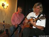 Transit unplugged 18.11.11 Ottendorf-Okrilla (56).jpg