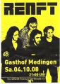 medingen_Renft2008.png
