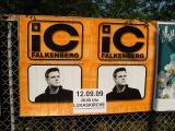 Plakat IC.jpg