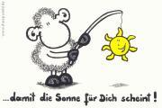 Sonne für dich.jpg
