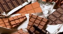 Schokoladenbruch.jpg