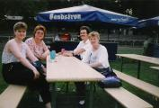 1997 wir Fans.jpg