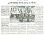 LR Magdalina Erma-Freundin, Jeske _800_628.jpg