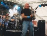 1997-04.jpg