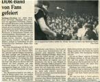 img040 1989 in Siersburg.jpg