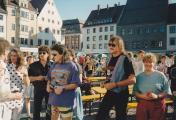 250694_Obermarkt.jpg