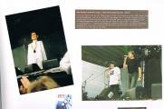 HST - Brauereifest 22.06.2002.jpg