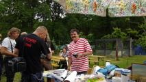 Braunsdorfer PUHDYS Fantreffen 2011 004.jpg