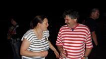 Braunsdorfer PUHDYS Fantreffen 2011 093.jpg