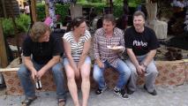 Braunsdorfer PUHDYS Fantreffen 2011 030.jpg