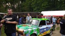 Braunsdorfer PUHDYS Fantreffen 2011 032.jpg