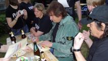 Braunsdorfer PUHDYS Fantreffen 2011 045.jpg